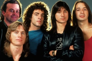 journey-steve-perry-630x420