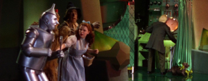 wizard-of-oz-man-behind-the-curtain