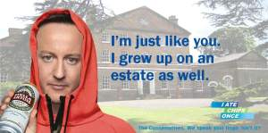 david_cameron_poster_estate