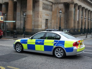 Police_car_in_Edinburgh_Scotland_2008