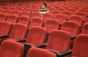 audience-of-one5672689