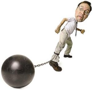 ball-n-chain-guy_rubberball