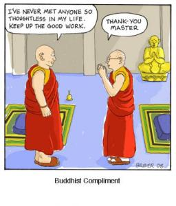 buddhist_compliment_321115