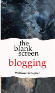 tbsbloggingcoversmall