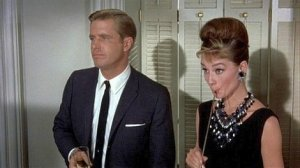 audrey-hepburn-and-breakfast-at-tiffanys-gallery