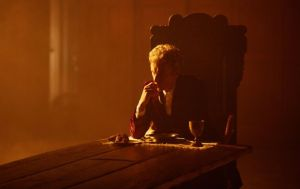 7052227_doctor-who-heaven-sent_976e0918_m