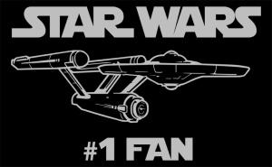 starwarsfan1