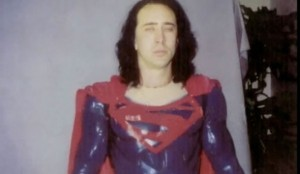 Nicolas-Cage-in-Superman-Suit1-590x344
