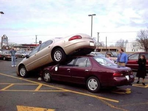 parking-rage-is-common