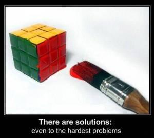 problem-solving-02