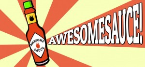 awesomesauce-instagram-obsessionsporchdrinking-com-vyhhyc-clipart