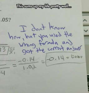 funny-picture-test-wrong-formula-correct-answer1