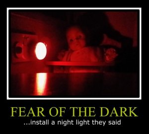 fearofthedarkscarydollfacenightlightimage_3e4339_4967315