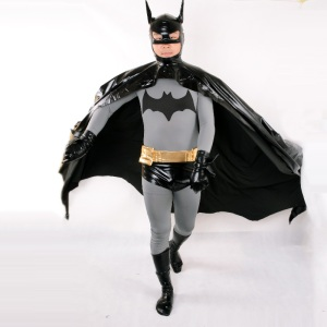 batman-dark-knight-cosplay-batman-costume-adult-party-halloween-costumes-for-men-superhero-fancy-suit-cape