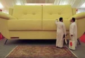 big_sofa