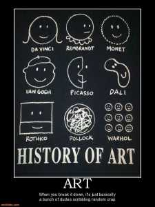 art-art-history-wtf-picasso-demotivational-posters-1321933032