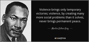 quote-violence-brings-only-temporary-victories-violence-by-creating-many-more-social-problems-martin-luther-king-50-21-03